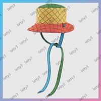 Renkli Kova Şapka Kapaklar Kadın Erkek Şapka Cappelli Firmati Luxurys Tasarımcılar Cap Şapkalar Erkek Bonnet Beanie Yaz Kap Mütze Chapeaux