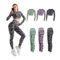 Ladies Shorts Sports 2Xl High Quality Clothing Jacket Athletic Active Wear Leggings Outfits Fitness Womens Yoga Set