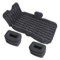 SUV genérico cabeça guarda compatível carro colchão confortável cadeira inflável de automóvel outros acessórios interiores