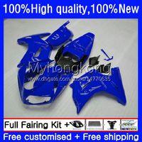 Fairings For SUZUKI SV-1000 SV-650 SV1000 SV650 SV 650 1000 S 33No.06 SV1000S SV650S 03 04 05 06 07 08 SV Gloss blue 650S 1000S 2003 2008 2009 2010 2011 2012 2013 Bodys