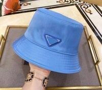 Designer Cappelli Cappelli uomo Bonnet Berretto Berretto Benna Cappello da baseball Cap Snapbacks Berretti Fedora Cappelli Montato Donna 2021 Lussurys Designer Caps