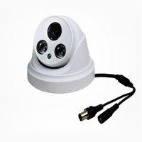 Cameras HD Camera Indoor Simulation Home Monitoring Security Infrared Night Vision Closed-circuit Probe Monitor 1200 Dpi
