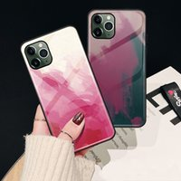 iPhone 13 13Pro Come With LOGO 3 in 1 Scrachproof Defender Phone Cases For iP 12 12 Pro 11 Xs Max Xr X 8 7 6s Samsung S21 Note10