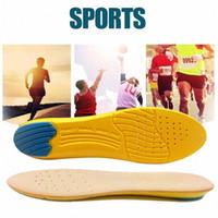 Por favor, póngase en contacto con nosotros antes de realizar un pedido de primavera Gel de silicona de silicona. Zapatos ortopédicos plantillas Únicas Pies planas Arch Support Inserts PLANTAR FAS J1CM #