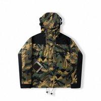 Designer 1996 Herren TNF Jacket North Womens Mädchen Mantel Gesicht Boy Mit Kapuze Jacken Buchstaben Windjacke Zipper Hoodies Männer Sportwear Tops Kleidung