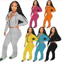 8 cores nova letra impressa sexy da forma Shorts roupas de ginástica Mini Sexy Womens calções transporte livre DHL LY112