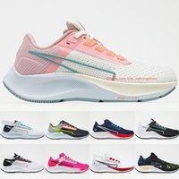 Nike Air Zoom Alphafly Next% Männer Frauen Laufschuhe 2020 Racer Blau Orange Dunkel Schwarz Weiß Creme Outdoor Sneakers Größe 5.5-11