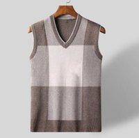 Hombres Jersey Tendencia Corean Jerseys Suéter sin mangas Chaleco de hombre Maillots Pie Camisetas de Fútbol Ard