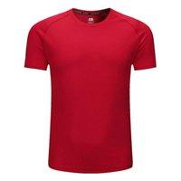 66362Custom de maillots ou de commandes d'usure occasionnels, de couleur et de style de note, contactez le service clientèle pour personnaliser le numéro de noms de jersey.