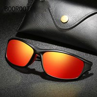 Designer Ray Sunglasses Polarized Sunglasses Men Women Fashion Driving Sun Glasses Anti-Glare Eyewear with