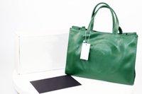 2021 Damen Designer Top Telfar Taschen Frauen Geldbörse Tasche Handtaschen Mode Stil Luxus Tasche PU Leder Hohe Qualität Handtasche Großhandel Lianquan003