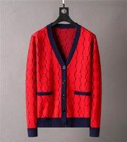 Mens Soreers 2021 Designer de moda Casual Pullover Manga Longa Sweatershirt Alta Qualidade Homens Mulheres Sweater M-3XL
