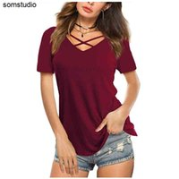 21SS Womens Mens Designers T Shirts Tshirts Fashion Letter Printing Short Sleeve Lady Tees Luxurys Casual Clothes Tops T-shirts Clothing