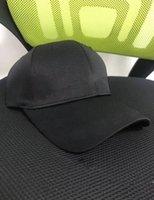 2021 gorras de béisbol de alta calidad con un padre bordado ajustable para hombres y mujeres en 5 estilos para elegir