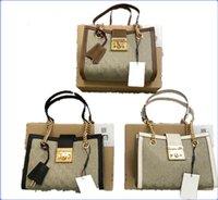 الجملة امرأة حقيبة يد المرأة g الكتف حقيبة الرقم التسلسلي رمز الجلود جودة عالية الصليب الجسم أزياء سيدة محفظة