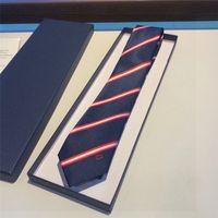 망 디자이너 넥타이 슈트 넥타이 LuxUrys Deisgners 남성 넥타이 파티 웨딩 비즈니스 공식 목 넥타이 넥웨어 석출 Cravattino Krawatte
