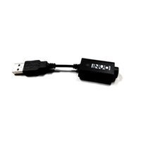 USB Charger Cable for Ego Batteries Short