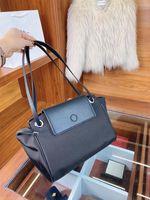 designer bags Bag Multi P family Pochette Hourglass 2021 C Nylon mini Hanghhangbag akend L G Telfar quilted handbags Original 5V6W