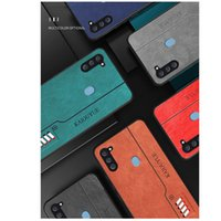 PU Leather TPU Phone Back Cases Cover For Samsung Galaxy F62 M62 A42 S20 FE S21 Plus Note 20 Ultra M30S M31 M31S