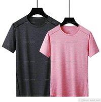 Пользовательские футбольные трикотажки мужчины женщин дети высочайшего качества оптом пробел любое имя любой номер настроить футбольные рубашки спортивные размеры колледжа S-XXL 1
