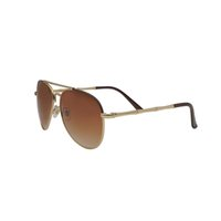 أفضل بيع أزياء رجالي الرجعية طيار نظارات الزجاج النظارات الشمسية الضفدع مرآة نظارات محرك أقراص القيادة نظارات للرجال والنساء etzhzeh 4271