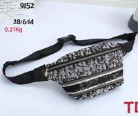 Bolsas de ombro womens designers bolsas bolsas famosas nome estilo de moda couro senhora luxurys bumbag homens saco de cintura d326 #