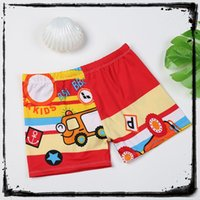 Pantalones cortos de fútbol calientes Troncos Personalidad Color coincidencia de alta cintura caliente DDD6666