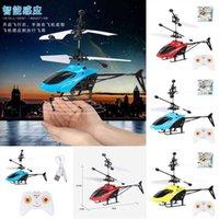 Faltbare Mini-Drohnen DRONE RC DRONE Quadcopter Hubschrauber Spielzeug FPV Elektrische Fernbedienung RC Aircraft HD Kamera Wifi FPV Dron Selfie RC