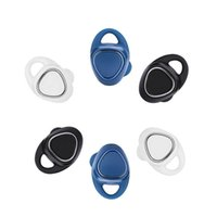 Kablosuz Kulaklık XI7 TWS Bluetooth 5.0 Kulaklıklar 3D Stereo Manyetik Mini Kulakiçi Spor Kulaklık