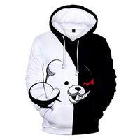 Men's Hoodies & Sweatshirts 2021 Arrival Men None Cn(origin) Full Standard Regular Hooded Casual Print Spring And Au