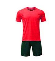 545 Futbol Futbol Formaları Üç Parça 22 21 Sonbahar Hızlı Kurutma Spor Kadın Kalça Pantolon Hig7