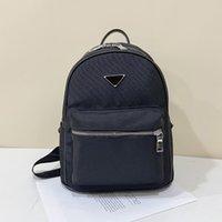 Новый простой модный дизайн рюкзак, подходит для мужчин или женщин, прямые продажи производителя очень рентабельно, приятные и практические, преференциальные продажи