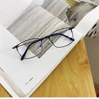 26 디자이너 사각형 선글라스 남성 여성 빈티지 그늘 운전 편광 된 선글라스 남성 태양 안경 패션 금속 판자 선글라스 안경