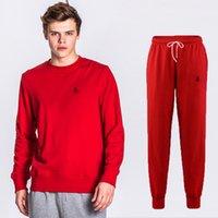 "2021 Men Designer Tracksuit Sweat Suits see Autumn Fashion Tracksuits Jogger Pants Sets Sporting Print sportswear GG""LV""Louis…Vitton""YSL…VUTTON"