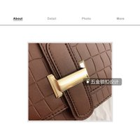 With Box Classic Marmont Shoulder Bags Top Quality Genuine Leather Crossbody Multi-color Multi-style Women Fashion Luxurys Designer Bag Key Chain Coin Purse f5