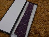 패션 넥타이 100 % 실크 자카드 클래식 짠된 수제 남성 넥타이 넥타이 남성용 웨딩 캐주얼 및 비즈니스 넥 넥타이 15 스타일