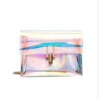 HBP Classic Lady Handbags Ladies Designer Borsa composita Borsa frizione Borse a spalla singola Borsa a tracolla Crossbody Crossbody
