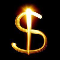 Este es solo el enlace de pago para compradores VIP / antiguos de estos productos, hemos acordado en DHGATE o en línea, tenga en cuenta que