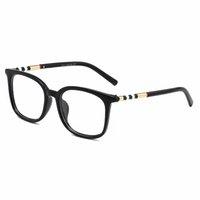 Gafas ópticas 44-322 Gafas de sol Clásico Marco completo Mujeres Hombres Eyewear Four Seasons Fashion Accessories