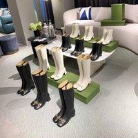 Mulheres High Heaf Heene Botas Moda Highs Highs Sapatos 7.5 5.5 2.5 Top Top Top Top Das Senhoras Genuíno Plataforma de Couro Martin Montento Mulher Tênis De Fundo 35-42