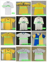 2000 01 Patching Retro Leeds Hasselbaink Soccer Jersey 77 78 96 97 98 99 Smith Kewell Hopkin United Classic Ancienne Shirt de football