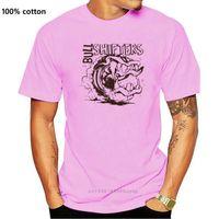 Erkek T-Shirt Bir Yona Sol 4 Ölü T Gömlek Bull Shifters T-shirt Baskı Kısa Kollu Tee Boy Sevimli Rahat 100 Pamuk Adam Tshirt