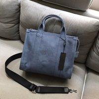 2021 الترفيه أكياس الأزياء سعة كبيرة الكورية الكتف الصغيرة قماش عادي المرقعة المحمولة حقائب اليد حقيبة واحدة حقيبة يد