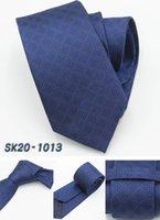 Hals-Krawatten-Luxusqualität von Designer-Designer-roter gerade Herren-College-Stil können mit Geschenkbox-Bogen-Square-Schal-Taschentuch 4-teiliger SUI ausgestattet werden