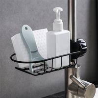 Porta rubinetto da cucina in acciaio inox Regolazione di rubinetto di regolazione del lavello del lavello del lavello della spazzola del sapone del lavello del lavello del lavello del lavello del lavello del lavello del lavello del lavello del lavello della lavastoviglie 498 r2