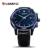 LEMFO LEM5 Pro Smart Watch Android 5. 1 2GB + 16GB Support SI...