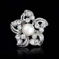 Brooch for Women Aesthetic bountyless cravat exquisite gift ...