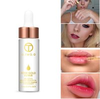 O. TWO. O 24K Rose Gold Infused Beauty Oil Elixir Skin Make Up...