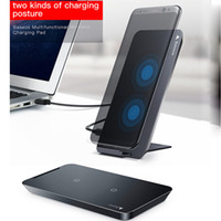 Baseus Wireless Charger Qi Fast Wireless Charger Phone Charg...