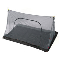 Wholesale- 2 Persons Anti-mosquito Tent Sunshade Outdoor Camping Tents Picnic Sun Shelter Canopy sunshelter awning tent for camping Hiking